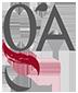Logo de CASTELO